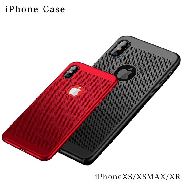 iPhoneケース アイフォン ケース カバー iPhoneカ...