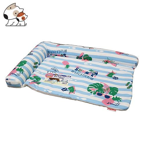 ドギーマンハヤシ サララfeel L字型枕付き...