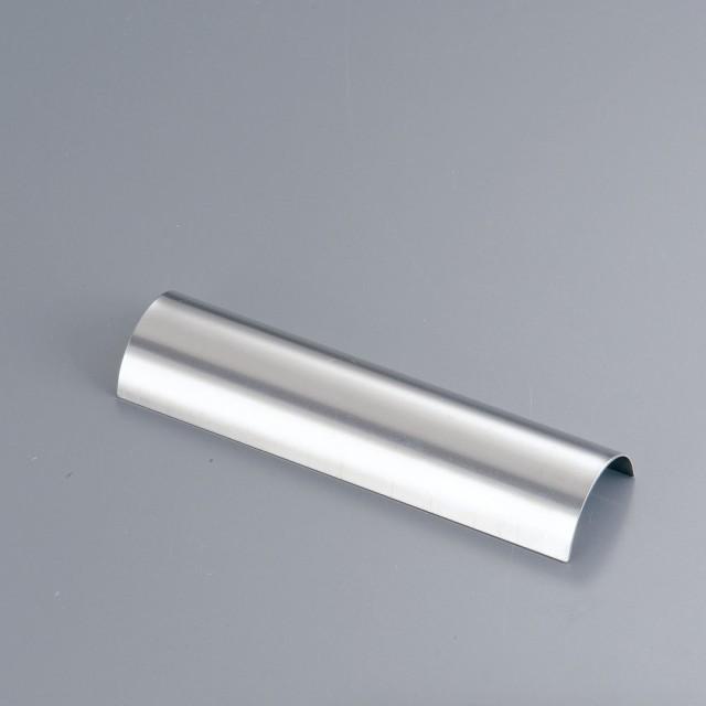 【部品】SA21−0強力焼鳥器用部品:カマボコ...