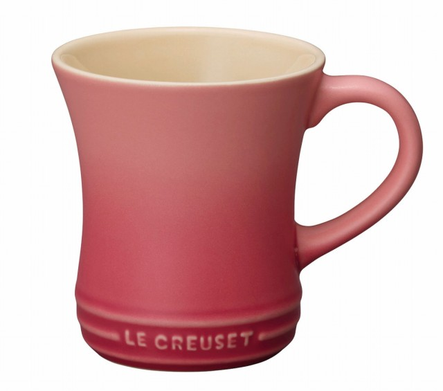 ル・クルーゼ マグカップ Sサイズ 91007...