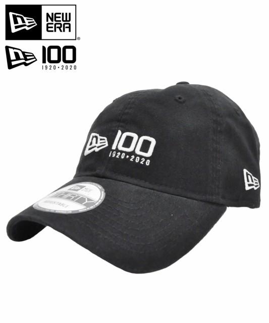 ニューエラ キャップ 9THIRTY ニューエラ 100周年...