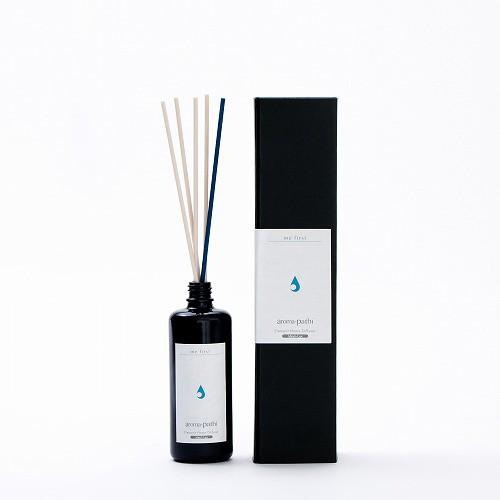 aroma-pathi エレメントホームディフューザー Min...