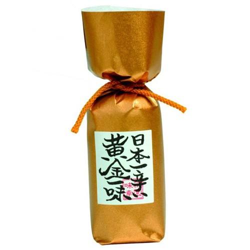 祇園味幸 黄金一味 13g(瓶) 【一味唐辛子/国産/激...