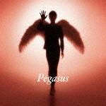 【ポイント10倍】布袋寅泰/Pegasus (初回...