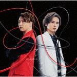 KinKi Kids/アン/ペア (初回盤A/CD+D...