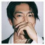 松下洸平/つよがり (初回限定盤/CD+DVD)[VIZL-19...