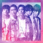 Da−iCE/君色 (初回盤B)[UMCK-9920]【発売...