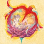 Foorin/パプリカ (通常盤)[SRCL-9936]【発...
