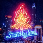Official髭男dism/Stand By...