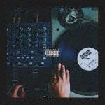 DJ RYOW/20TH ANNIV.MIX ...