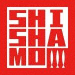 SHISHAMO/SHISHAMO BEST (...