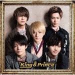 [先着特典付き]King & Prince/Ki...