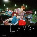 菅田将暉/LOVE (通常盤)[ESCL-5252]【発売日...