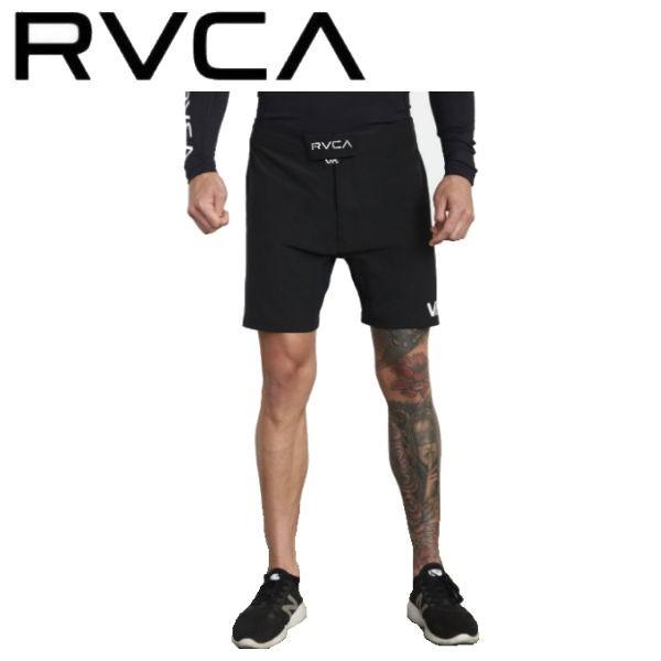 【RVCA】ルーカ 2020春夏 RVCA メンズ RVCA FIGHT...