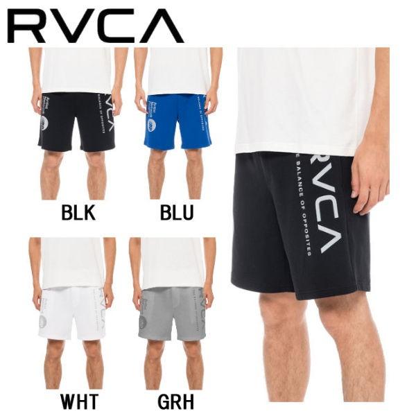 【RVCA】ルーカ 2020春夏 RVCA メンズ ALL OVER S...