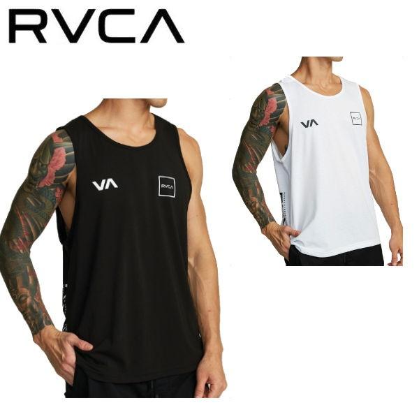 【RVCA】ルーカ 2020春夏 RVCA メンズ RVCA LANE ...