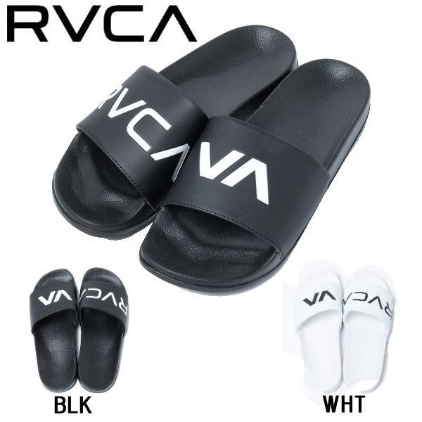 【RVCA】ルーカ 2020春夏 RVCA メンズ SHOWER SAN...