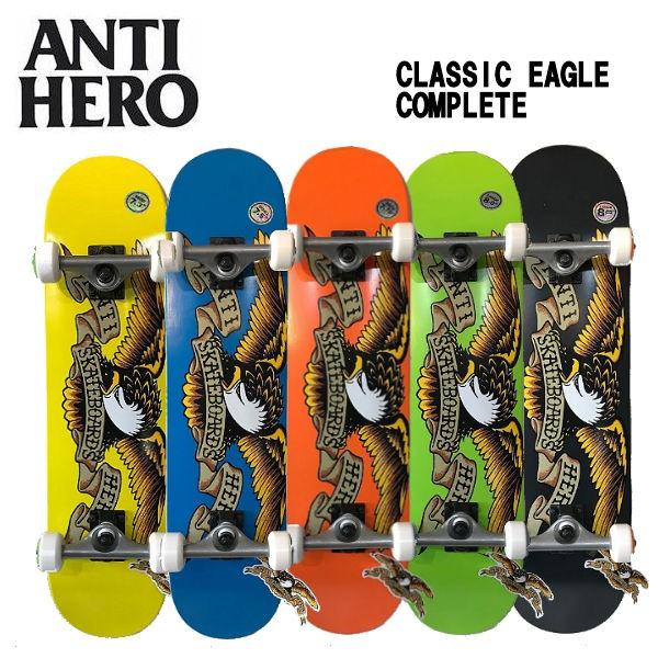 【ANTI HERO】アンタイヒーロー CLASSIC EAGLE コ...