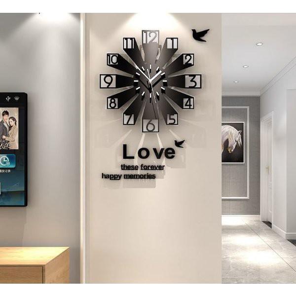 アナログ時計 壁掛け時計  インテリア雑貨  ウォ...