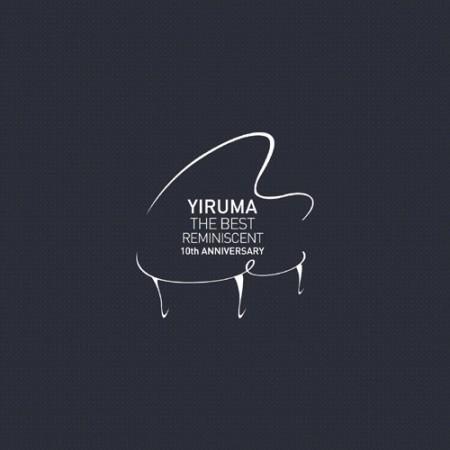 【メール便送料無料】Yiruma(イルマ)/ The Best -...