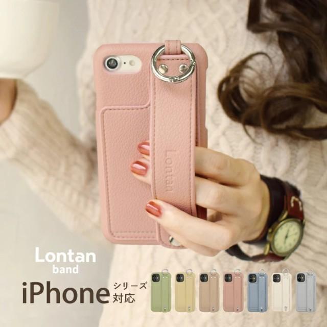 iPhone13 ケース iPhone se2 iPhone12 iPhone13 p...