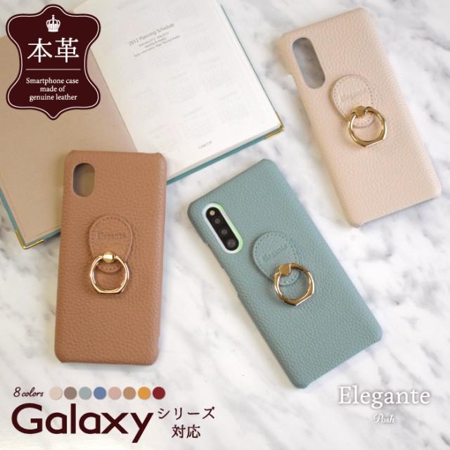 Galaxy A32 A51 ケース Galaxy A21 カバー Galaxy...