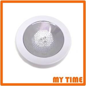 LED レインボーコースター ディスプレイライト FR...