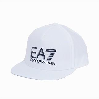 エンポリオアルマーニ EMPORIO ARMANI EA7 275916...