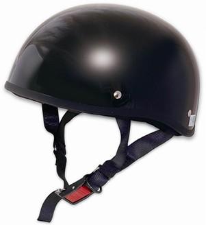 PALSTAR パルスター PS-DT001 ダックテールヘルメ...