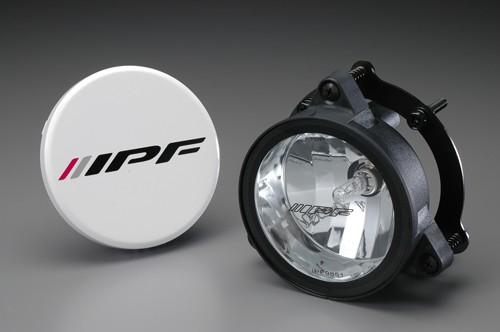 IPF 985RD IPF スーパーラリー 985 ドライビング...