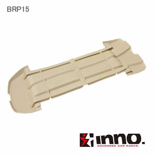 カーメイト INNO BRP15 3Dインナーマット