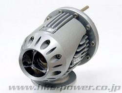 HKS スーパーSQV4キット  マツダ MPV  LY3P  L3-V...
