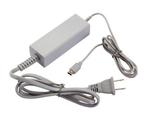 任天堂Wii U本体 GamePad/ゲームパッド/充電スタ...