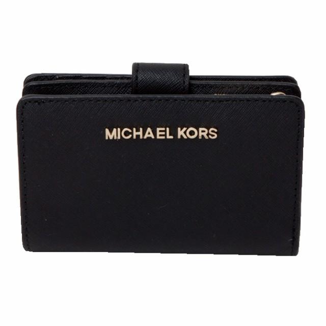 マイケルコース 財布  MICHAEL KORS 小物 JET SET...