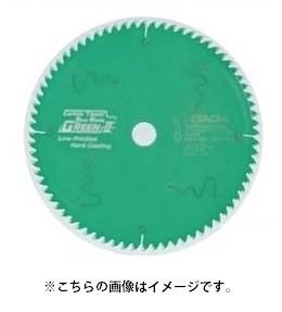 日立 スーパーチップソー グリーン2 スライド丸鋸...