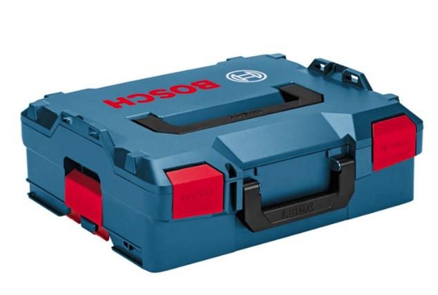 ボッシュ L-BOXX136N L-BOXX(エルボックス) ボッ...