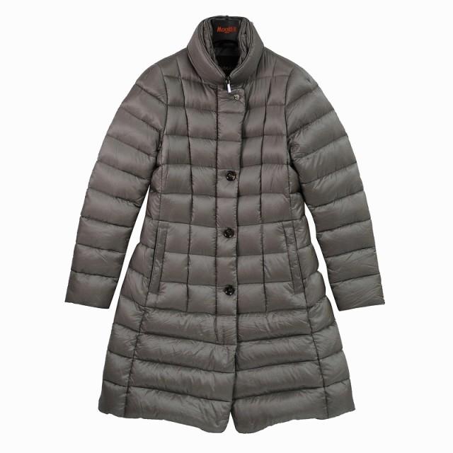 【Size40】 MOORER ムーレー AGATA LG NUT 40 ム...