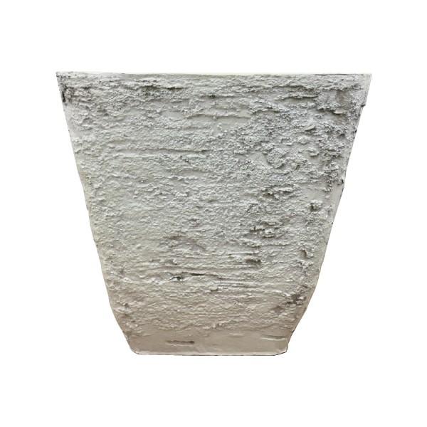 植木鉢 鉢カバー FRP 樹脂製ポット UN002-260 9号...