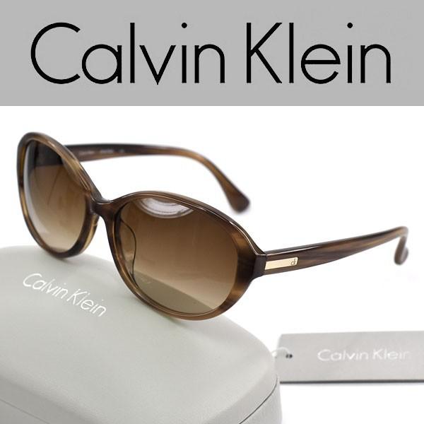 Calvin Klein カルバンクライン サングラス CK427...