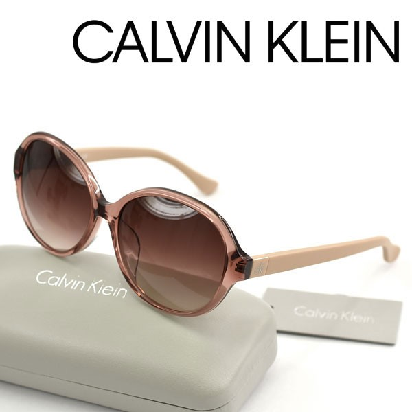 Calvin Klein カルバンクライン サングラス CK429...