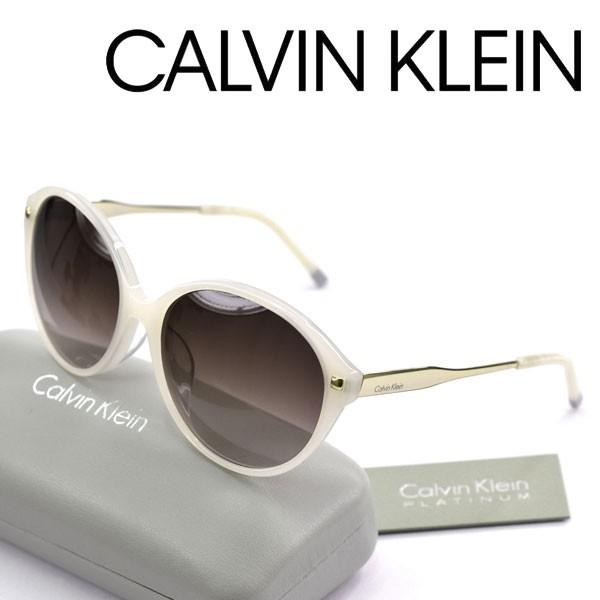 Calvin Klein カルバンクライン サングラス CK433...