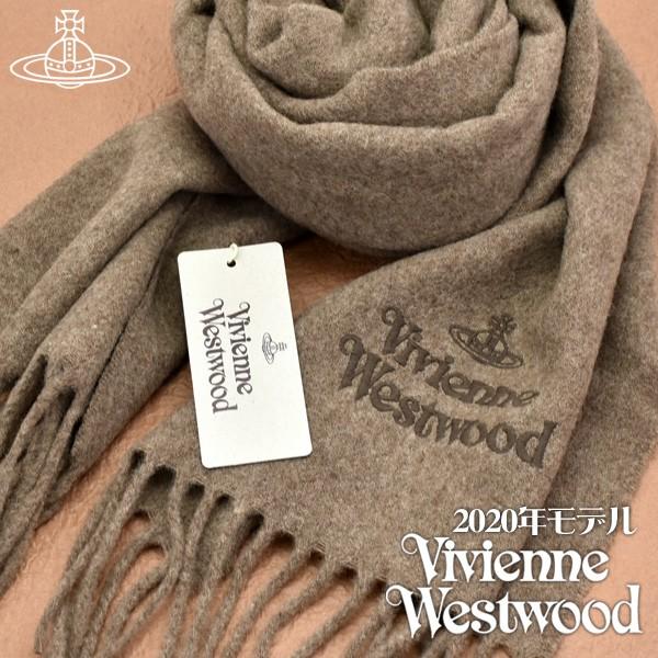 Vivienne Westwood 2020年新作 ヴィヴィアンウエ...