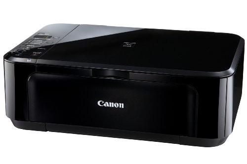 (中古)Canon インクジェットプリンター複合機 PIX...