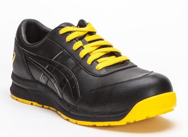 【2018年9月販売開始】CP30E アシックス安全靴 ...