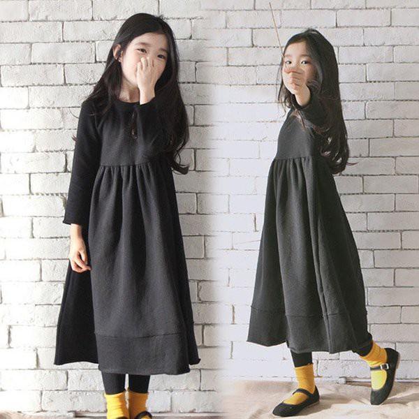 子供 ワンピース キッズ 韓国子供服 子どもドレス...