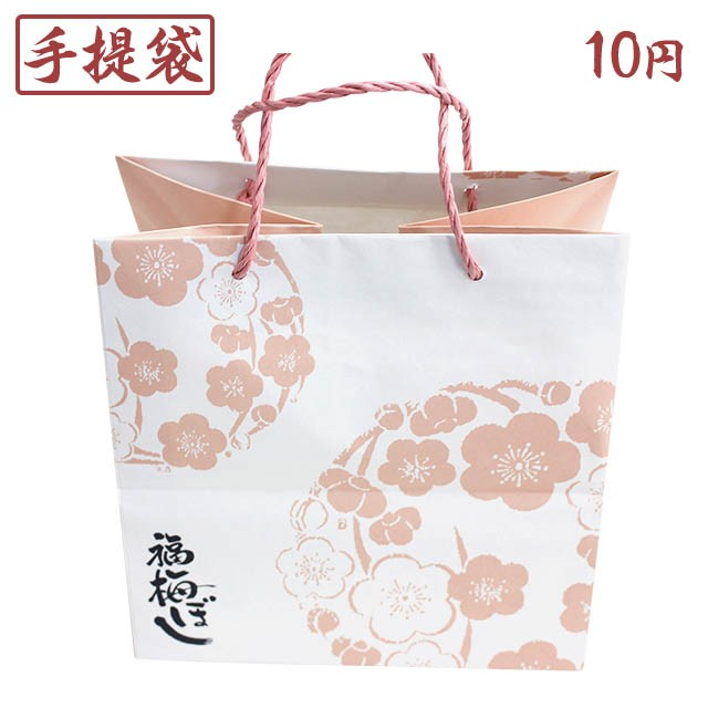 手提袋(紙袋)【縦25cm×横25cm×奥行22.5cm】【注...