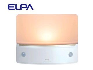 朝日電器/ELPA HLE1203(PW) もてなしのあかり...