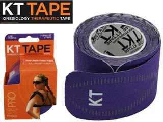 KT-TAPE/KTテープ KTR1995 PROロール 15枚入り (...