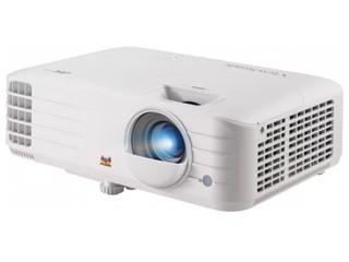 ViewSonic ビューソニック PX701-4K 4K ホームプ...
