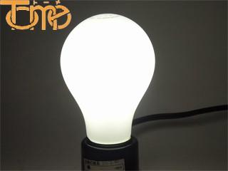 東京メタル LDA7NWGD60W-TM フィラメント型LED...